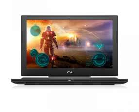 Laptop Gamer Dell Inspirion 7577