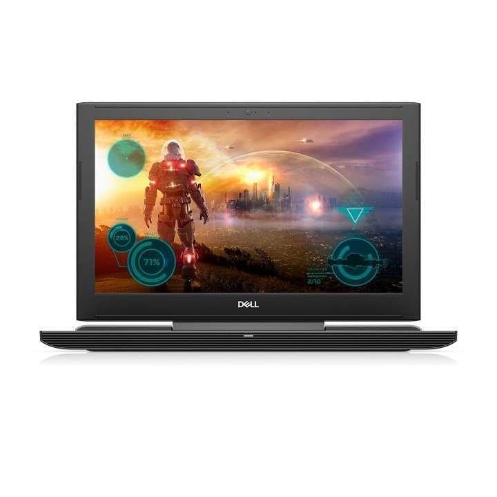 Laptop Gamer Dell Inspiron 7577 - 0