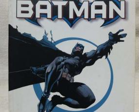 Batman clásicos de colección