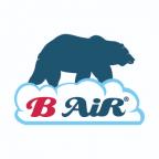 B-AIR - 336387