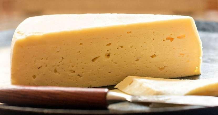 Comienza tu negocio de quesos con video clases - 7