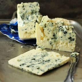 Curso aprende a elaborar quesos digital