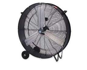Ventilador Industrial B-air
