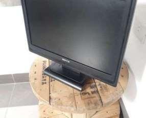 Monitor para computadora 21 pulgadas