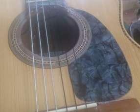 Guitarra requinto