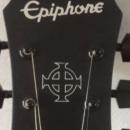 Epiphone SG y Amplificador - 2