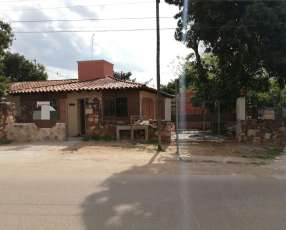 Casa zona CIT