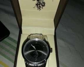 Reloj Polo