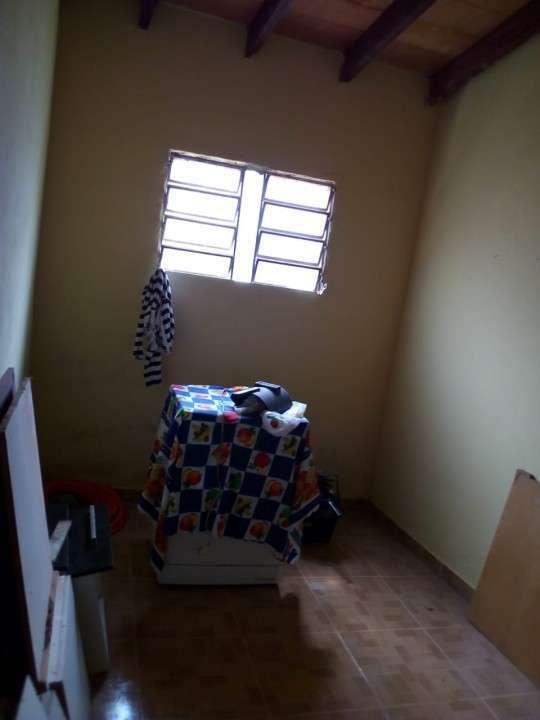 Casa en J. Augusto Saldicar Km 23 - 6