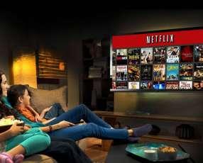 Cuentas Netflix Spotify Ps Plus y más