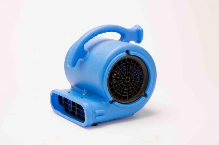Mini ventilador VP-25 B-air