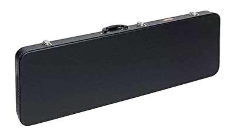 Guitarra eléctrica Fender Telecaster Deluxe y accesorios - 4