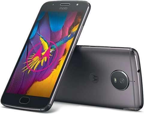 Motorola Moto G5s 32 gb nuevos en caja