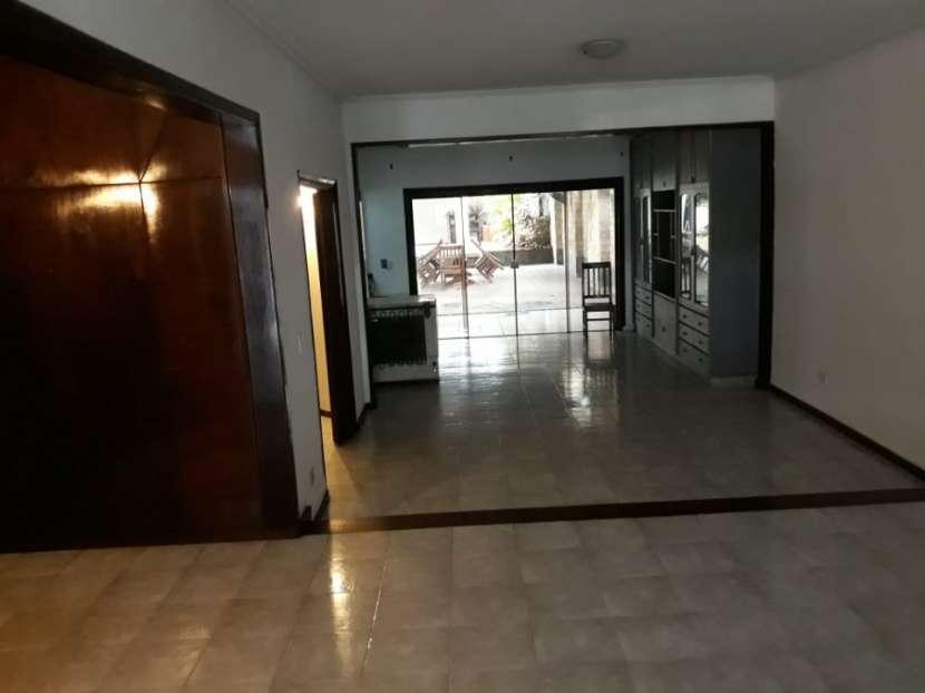 Casa Barrio Ycua Sati Asunción - 2