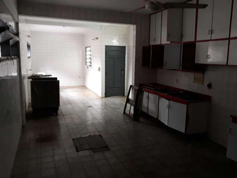 Casa Barrio Ycua Sati Asunción - 7