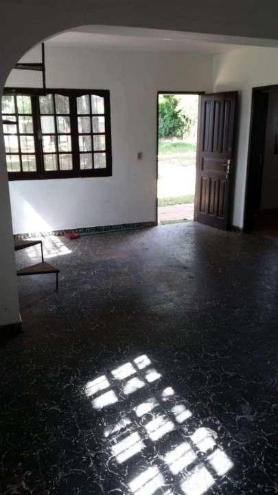 Casa para oficina en barrio Trinidad A1327 - 3
