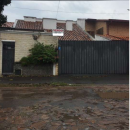 Casa Barrio Ycua Sati - 0