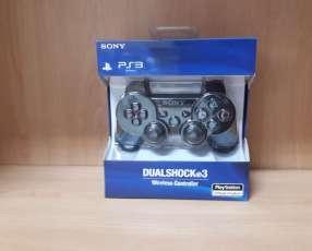 Control original Sony para PS3