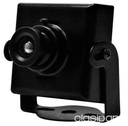 Cctv cam int mini NS502N - 0