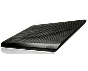 Cooler para laptop Targus PA248U5 15.4 chill mat