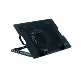Cooler para notebook Quanta QTCLP1001I