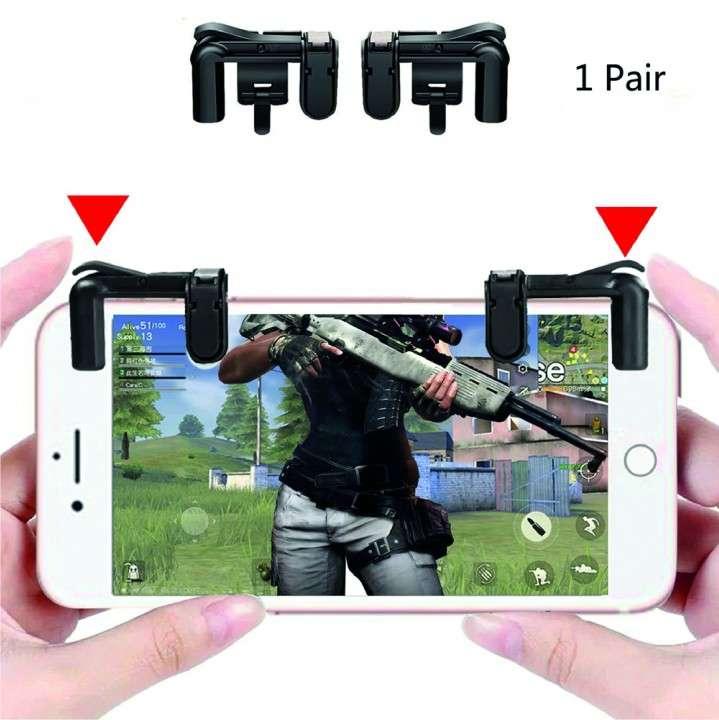 Joystick para celulares compatibles para todos