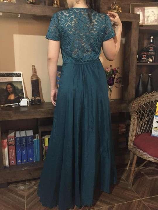 Vestido elegante - 2