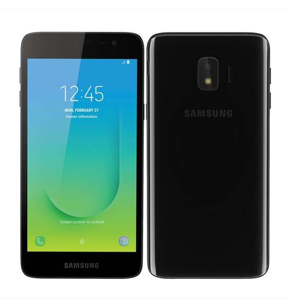 Celular Samsung Galaxy J2 Core 8 gb