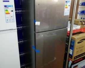 Heladera Goodweather 430 litros