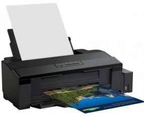 Impresora Epson l1800 a3/a3+/bivolt