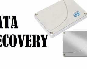 Data recovery para notebook 500 gb Seagate 5400