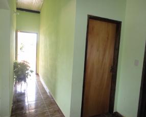 Casa nueva en Altos