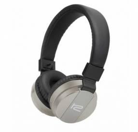 Fone+mic klip khs-620sv headph bt/gris