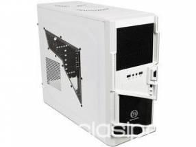 Gabinete thermaltake commander ms-i snow ed.vn4000 s/f