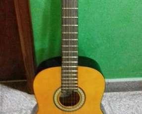 Guitarra clásica Aranjuez