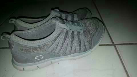 Champion Sketcher original calce 39