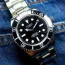 Reloj Tisell marine diver - 0
