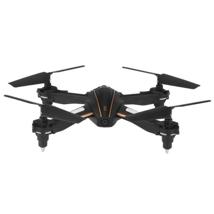Drone Wltoys Dragonfly Q616 - 2