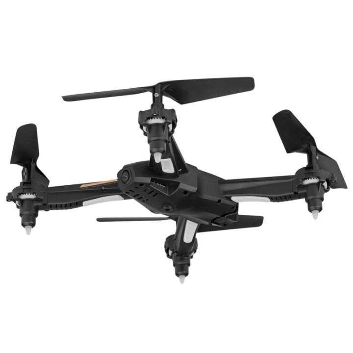 Drone Wltoys Dragonfly Q616 - 3