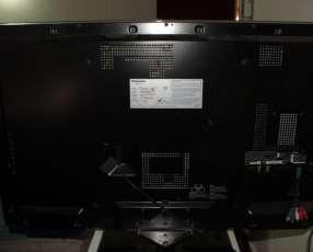 Televisor led Panasonic TC-L32XM6L 32 pulgadas HD