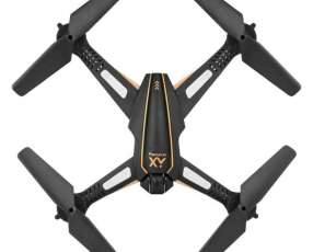 Drone Wltoys Dragonfly Q616