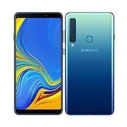 Samsung Galaxy A9 2018 128 gb - 2