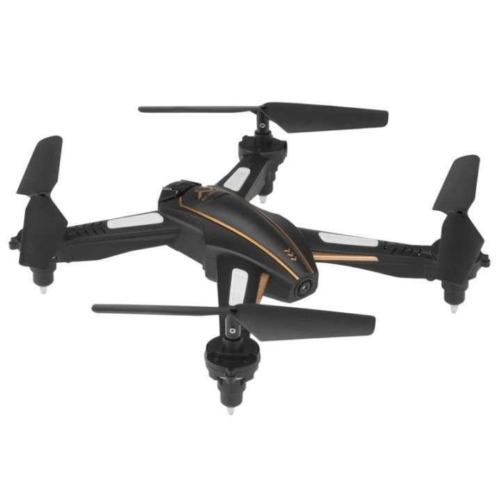 Drone Wltoys Dragonfly Q616 - 1