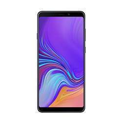 Samsung Galaxy A9 2018 128 gb - 1
