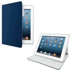 Maletín Logitech 939-000490 azul p/tablet - 0