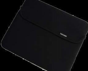 Funda Toshiba 10.1 pulgadas 1489u neoprene para tablet