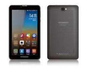 Tablet Maestro Hyundai HDT-7433X