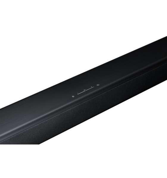 Barra de sonido inalámbrica Samsung 2.2 80W - 3