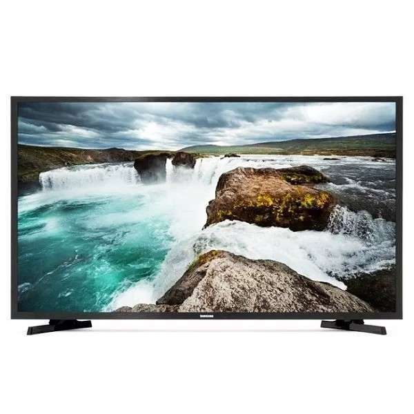 Televisor Samsung 40 pulgadas Full HD Smart TV - 1