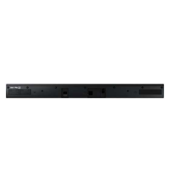 Barra de sonido inalámbrica Samsung 2.2 80W - 4